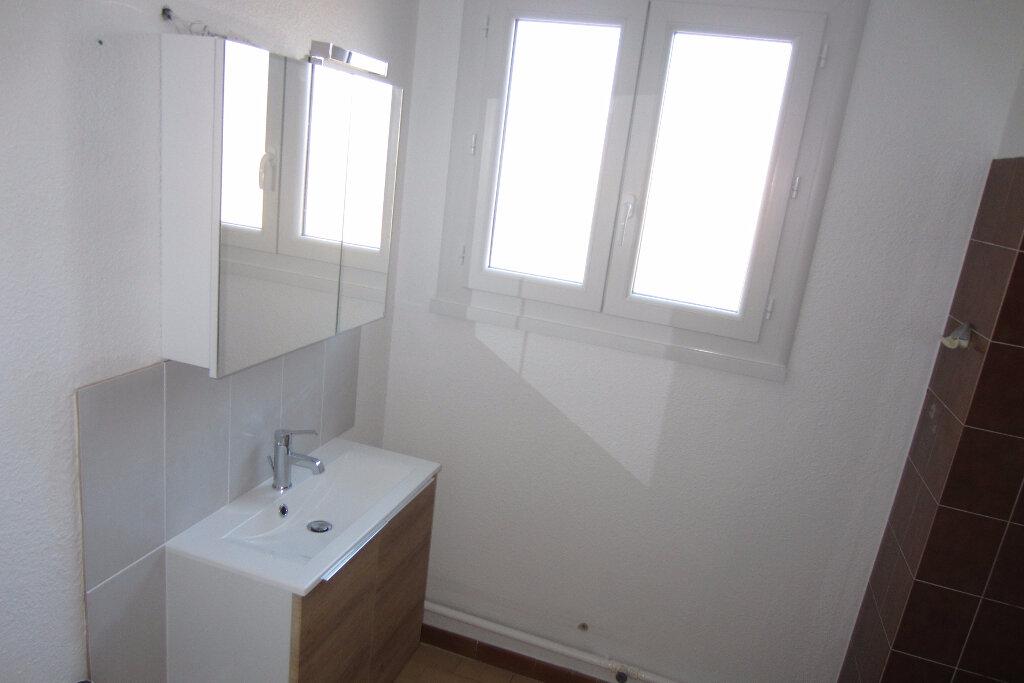 Appartement à louer 4 73.94m2 à Perpignan vignette-5