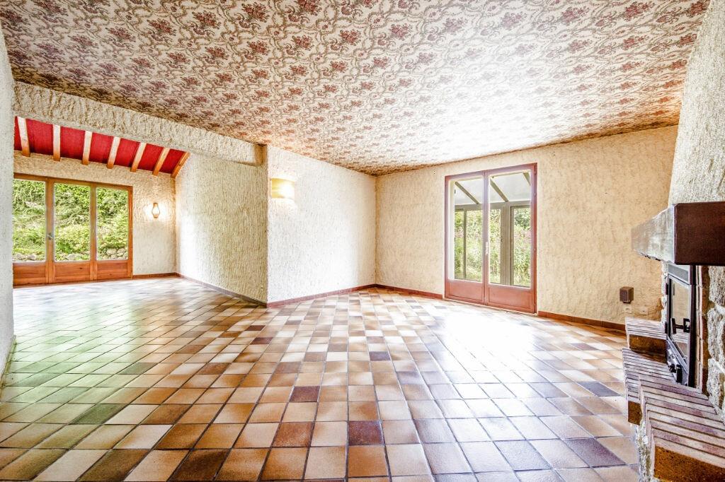 Maison à vendre 6 152m2 à Vernet-les-Bains vignette-2