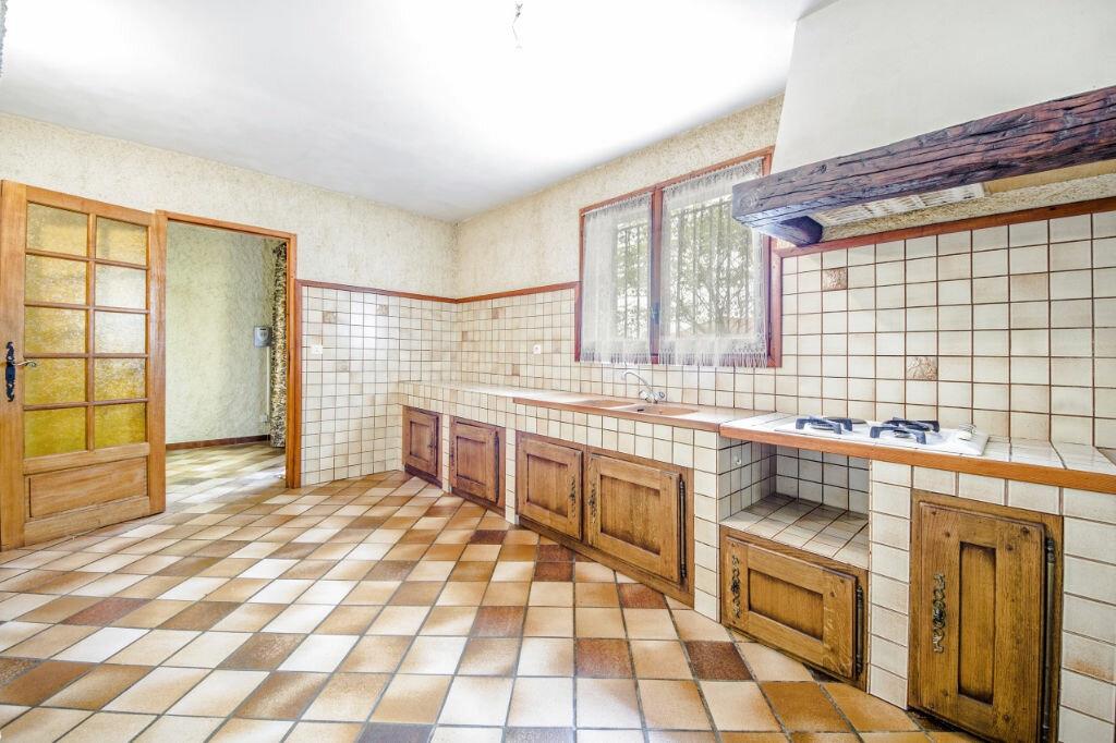Maison à vendre 6 152m2 à Vernet-les-Bains vignette-3
