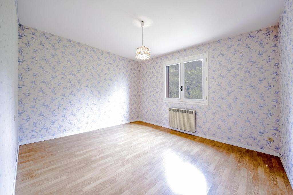 Maison à vendre 6 152m2 à Vernet-les-Bains vignette-4