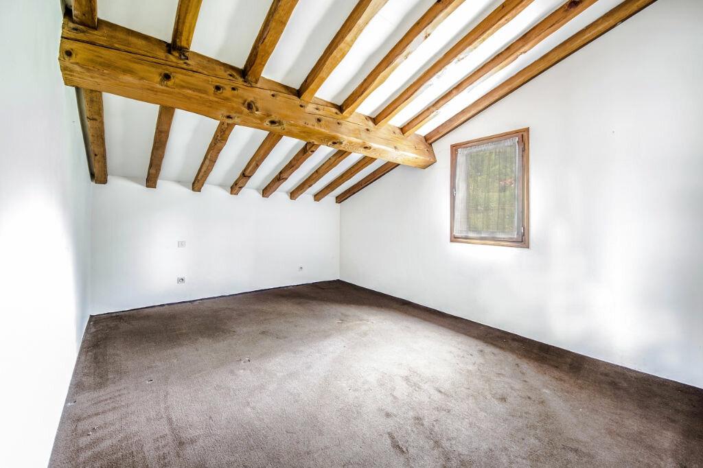 Maison à vendre 6 152m2 à Vernet-les-Bains vignette-6