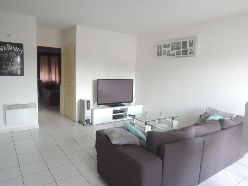 Appartement à vendre 2 45m2 à Prades vignette-1