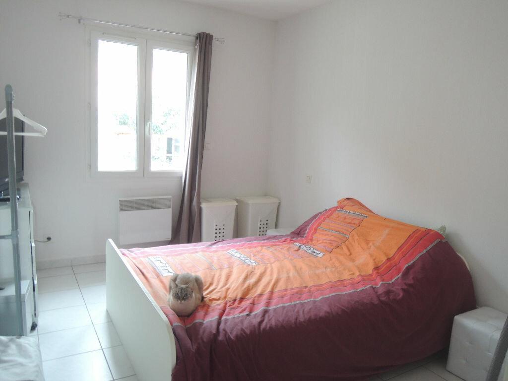 Appartement à vendre 2 45m2 à Prades vignette-3