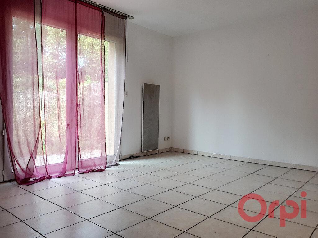 Maison à louer 3 68.2m2 à Perpignan vignette-2