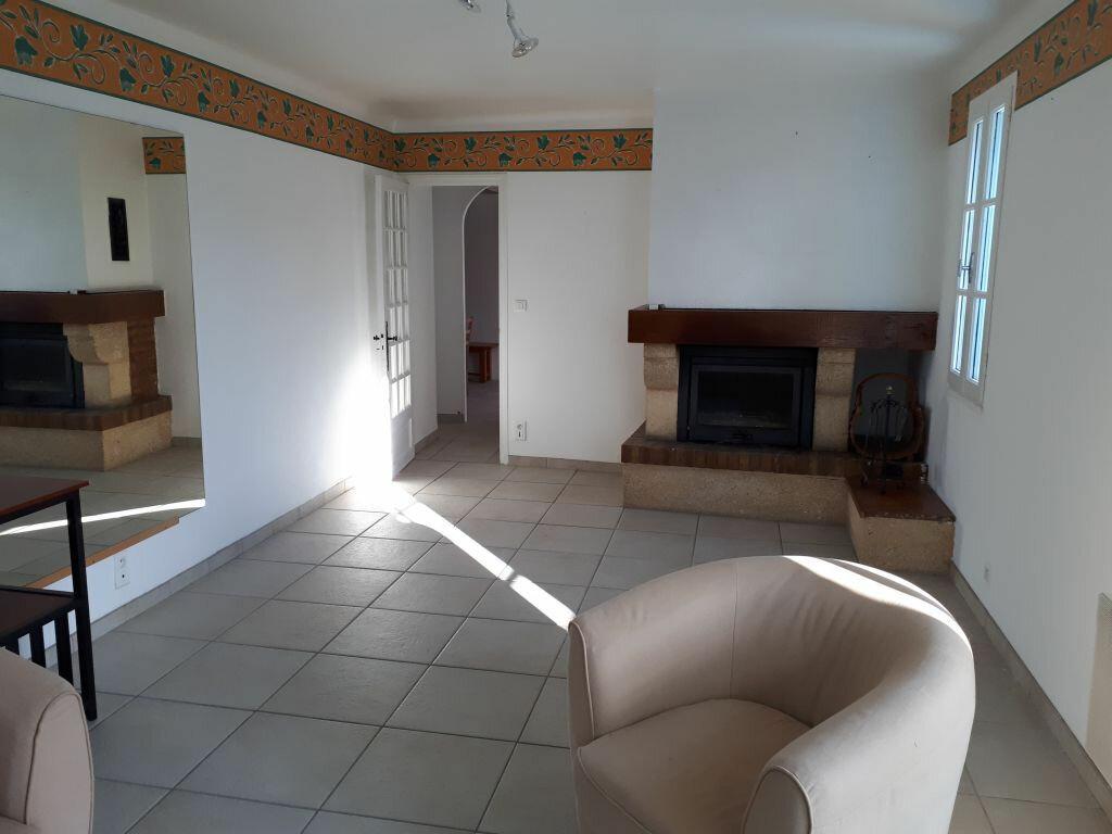 Maison à vendre 4 104m2 à Los Masos vignette-4