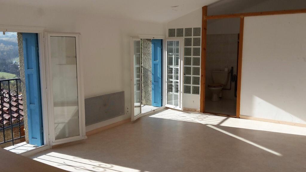 Maison à vendre 4 104m2 à Los Masos vignette-5