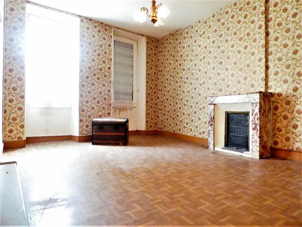 Appartement à vendre 4 62m2 à Prades vignette-1