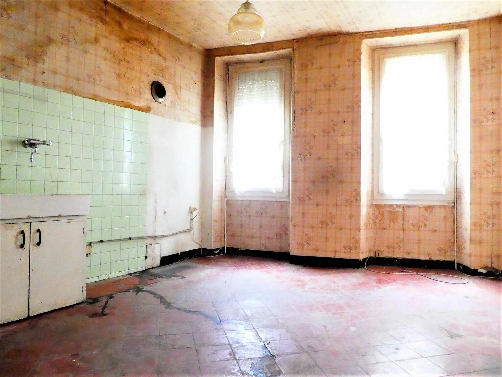 Appartement à vendre 4 62m2 à Prades vignette-2
