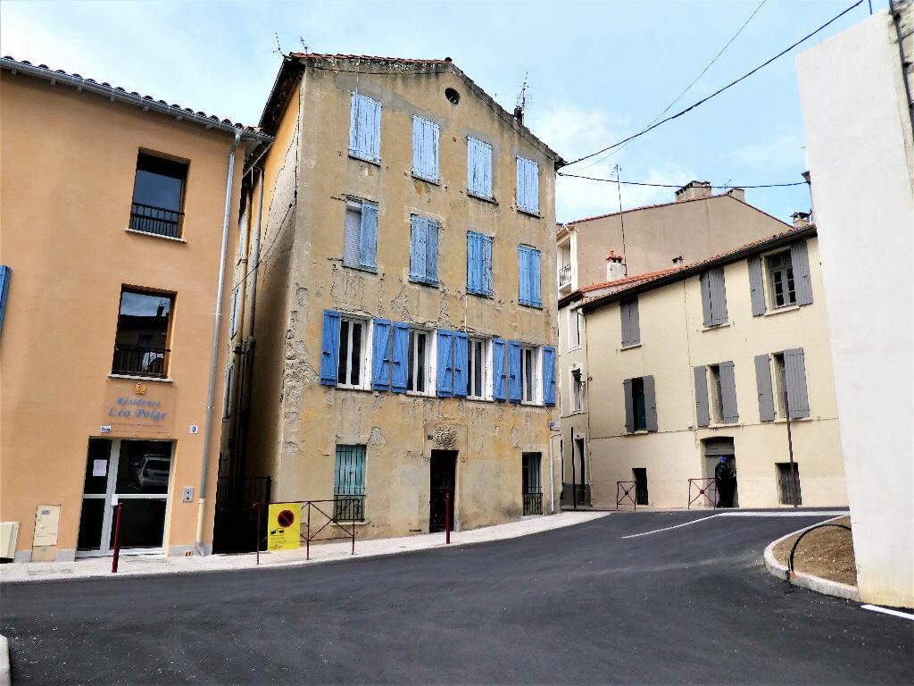 Appartement à vendre 4 62m2 à Prades vignette-4