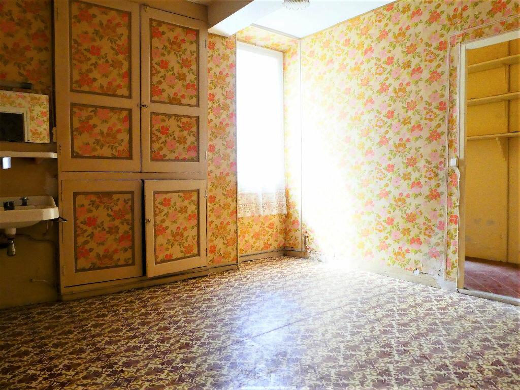 Appartement à vendre 4 62m2 à Prades vignette-6