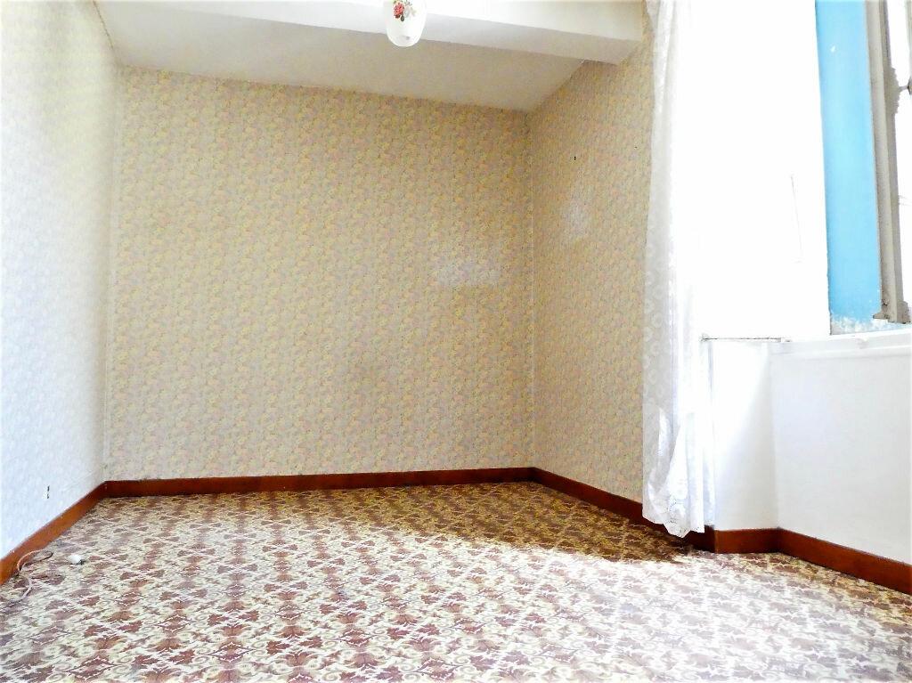 Appartement à vendre 4 62m2 à Prades vignette-7