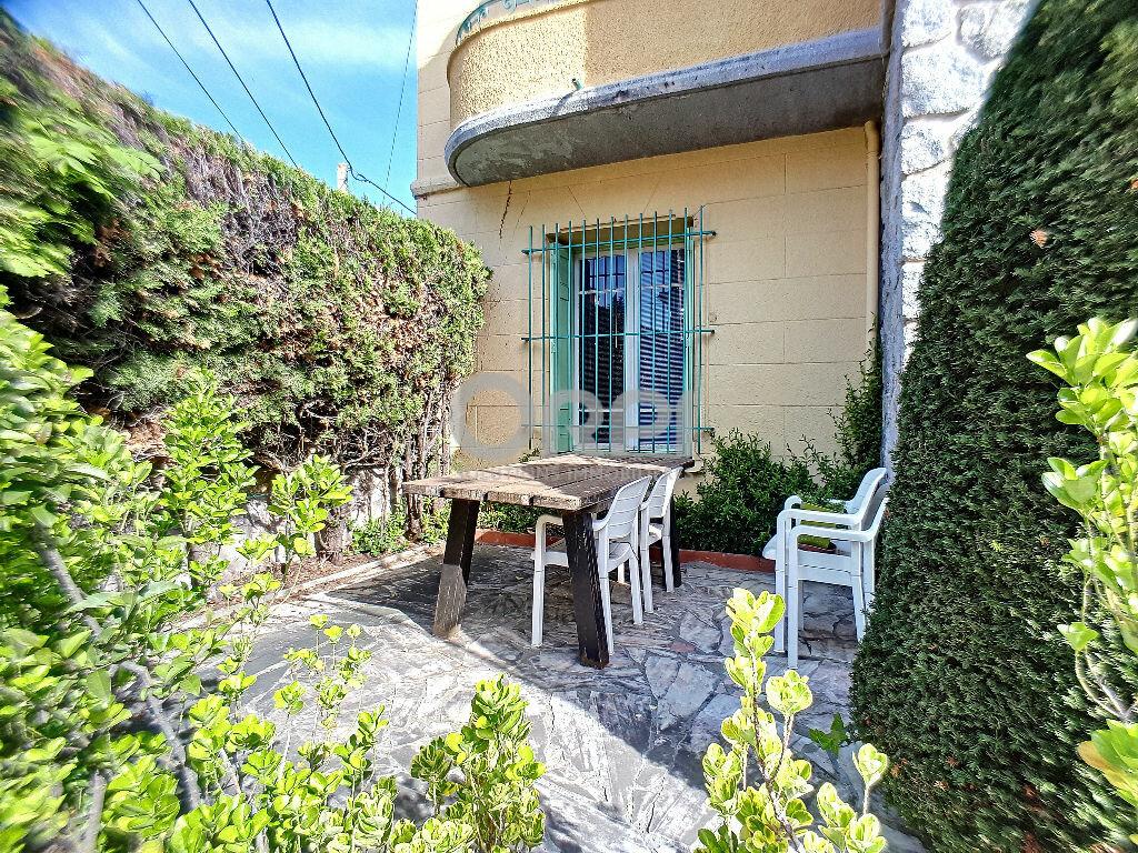 Maison à vendre 6 125m2 à Prades vignette-5