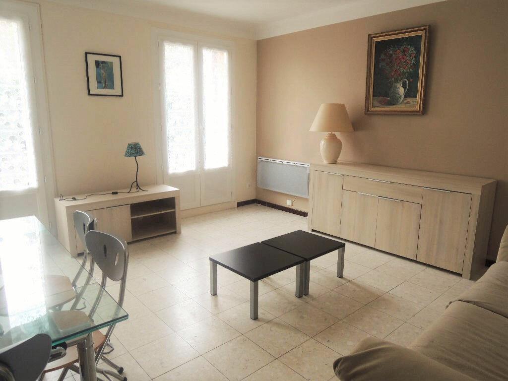Appartement à louer 3 57.67m2 à Vernet-les-Bains vignette-3