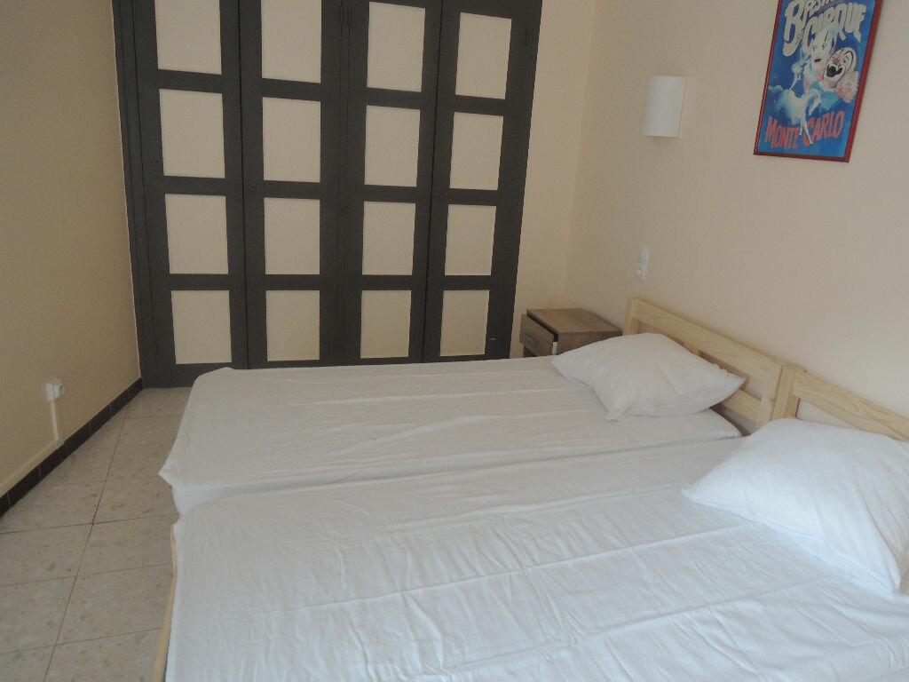 Appartement à louer 3 57.67m2 à Vernet-les-Bains vignette-5