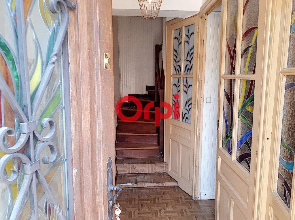 Maison à vendre 4 64m2 à Vernet-les-Bains vignette-5