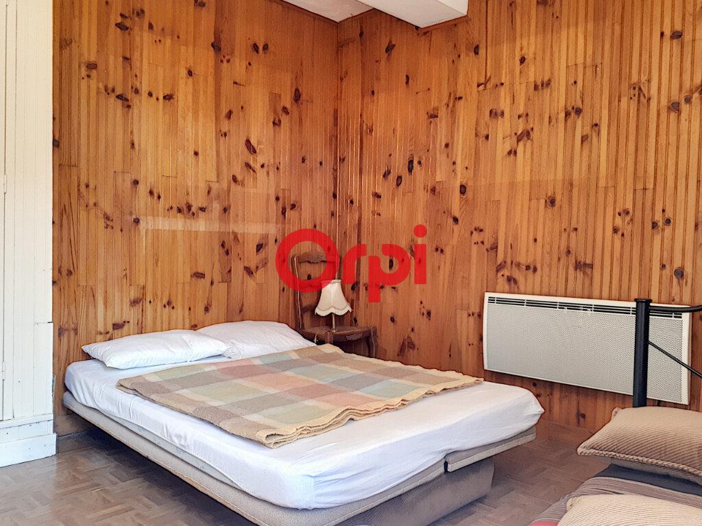 Maison à vendre 4 64m2 à Vernet-les-Bains vignette-7