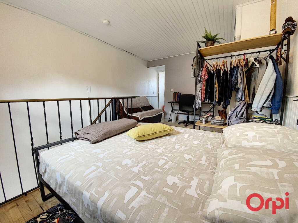 Appartement à louer 2 42m2 à Prades vignette-3