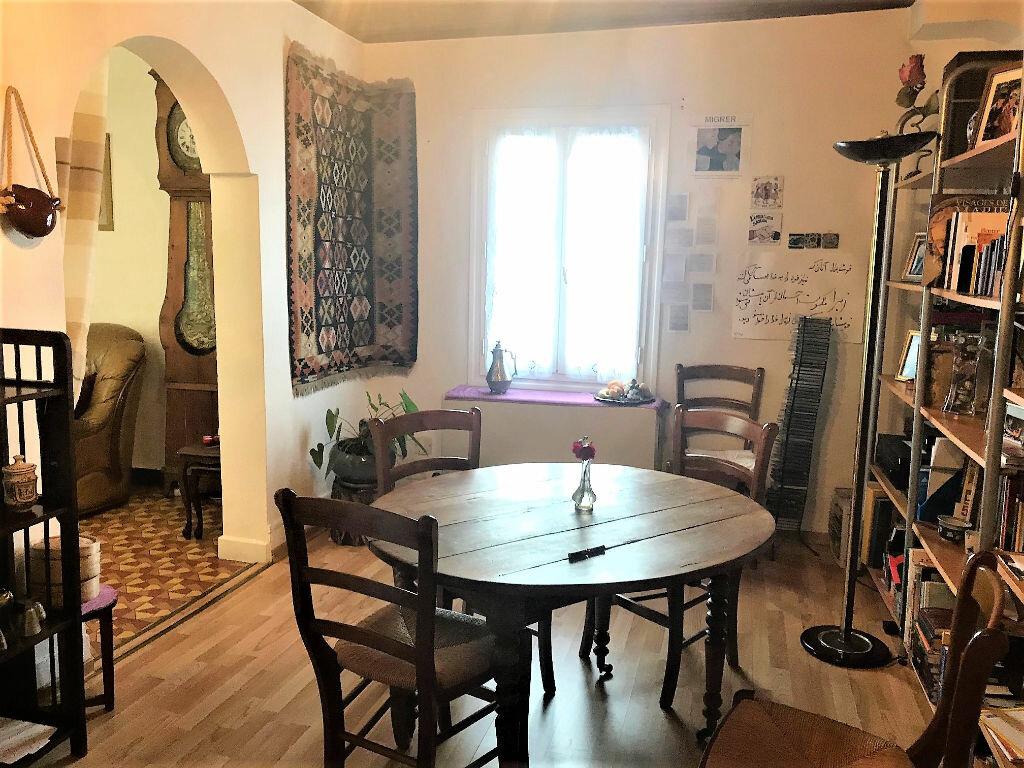 Maison à vendre 7 115m2 à Vernet-les-Bains vignette-5