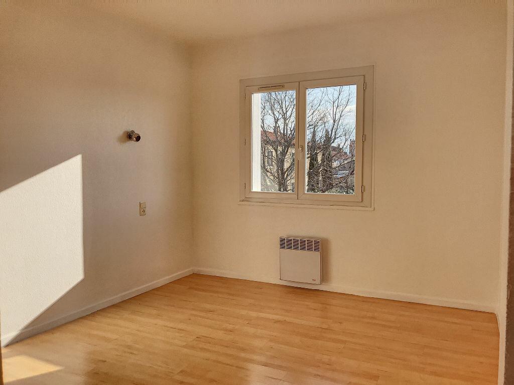 Appartement à louer 4 88.29m2 à Saleilles vignette-7