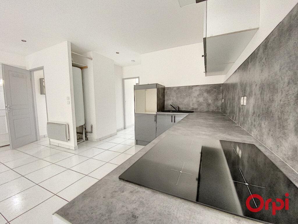 Appartement à louer 3 58.54m2 à Ria-Sirach vignette-3