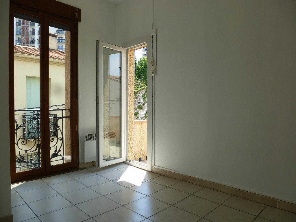 Maison à louer 3 59.99m2 à Perpignan vignette-6