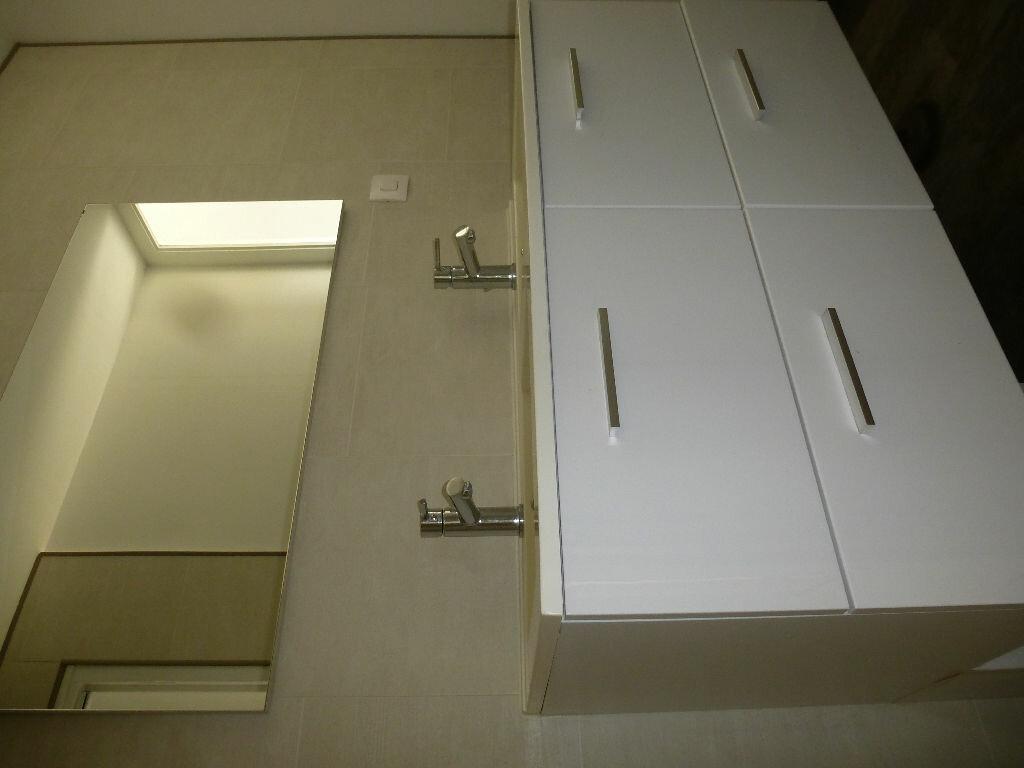 Maison à louer 3 59.99m2 à Perpignan vignette-7