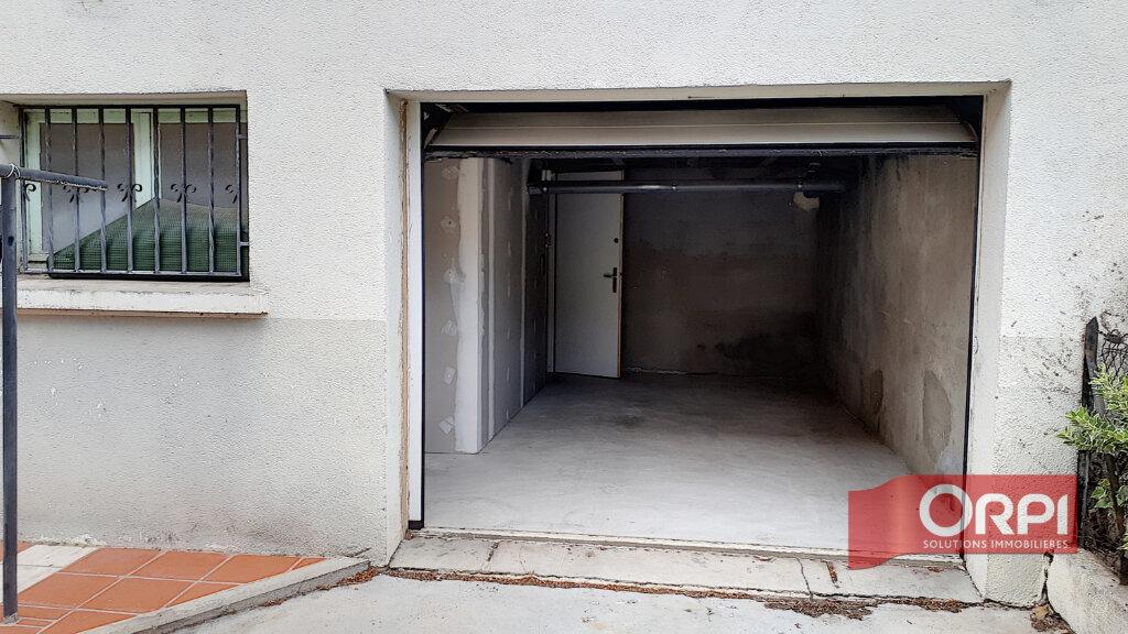 Appartement à louer 1 27m2 à Perpignan vignette-4