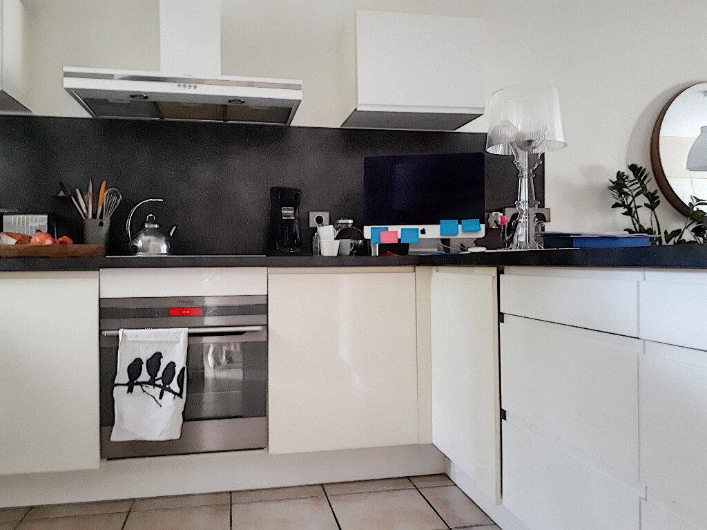Maison à louer 4 74.53m2 à Perpignan vignette-5
