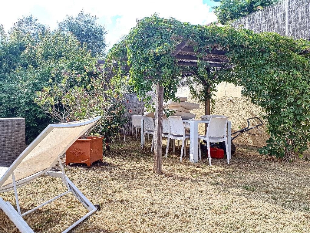 Maison à louer 4 74.53m2 à Perpignan vignette-8