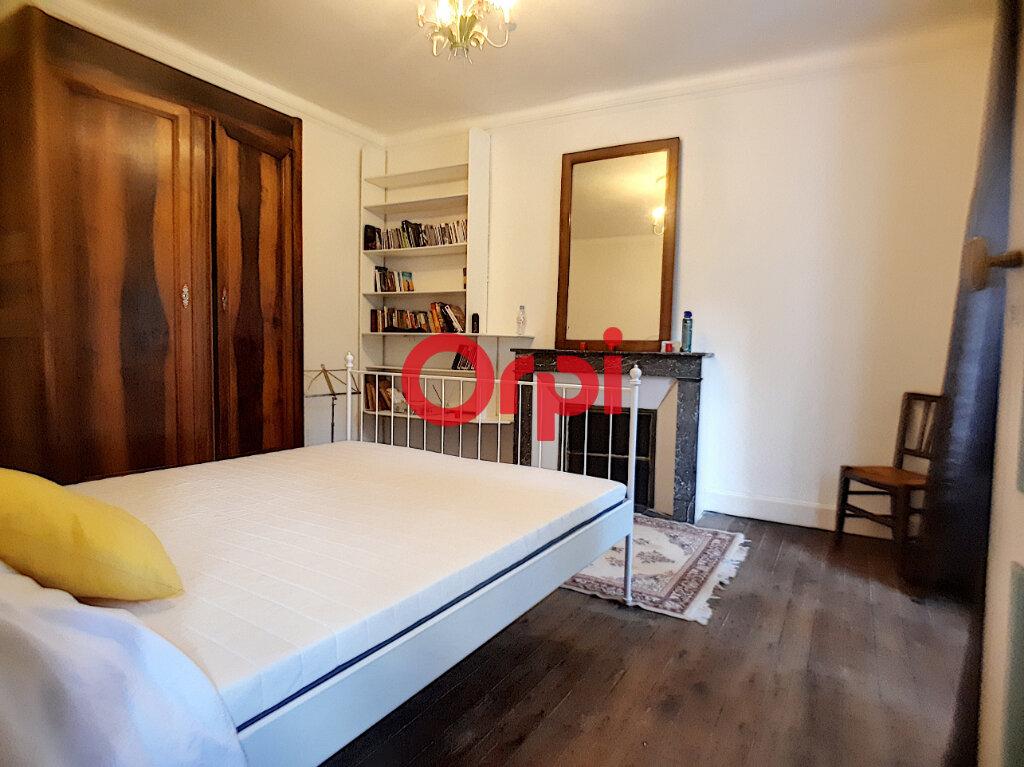 Maison à vendre 4 110m2 à Vernet-les-Bains vignette-2