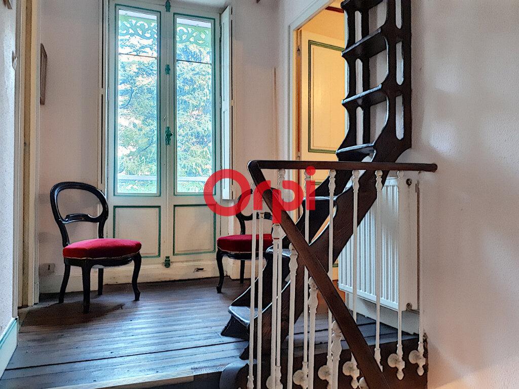 Maison à vendre 4 110m2 à Vernet-les-Bains vignette-4