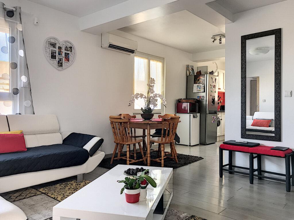 Maison à vendre 4 130m2 à Perpignan vignette-1