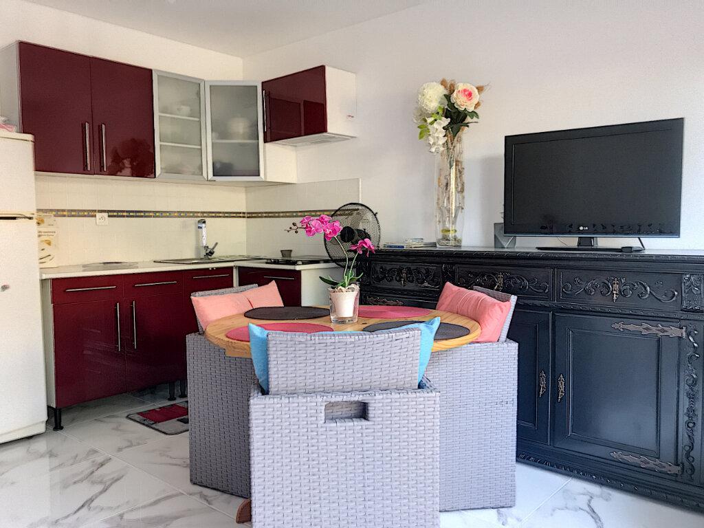Maison à vendre 4 130m2 à Perpignan vignette-3