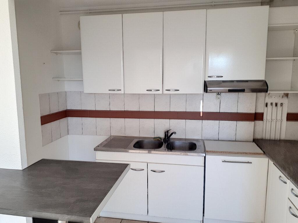 Appartement à vendre 2 52m2 à Perpignan vignette-4