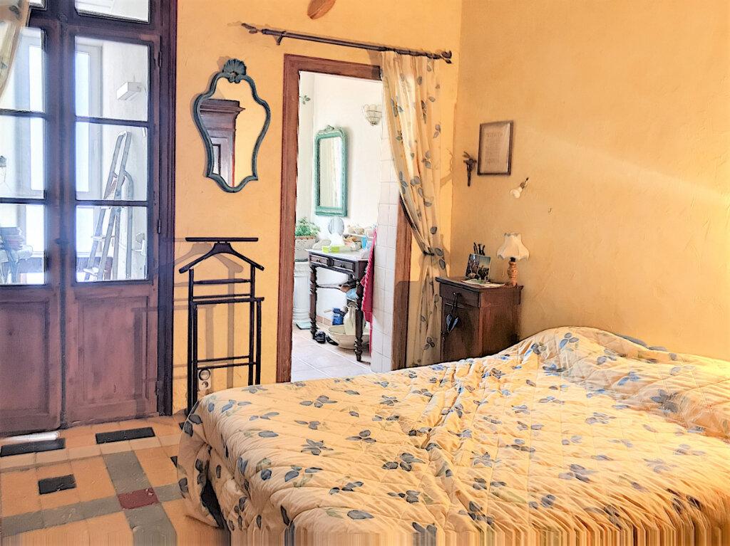 Maison à vendre 5 115m2 à Perpignan vignette-4