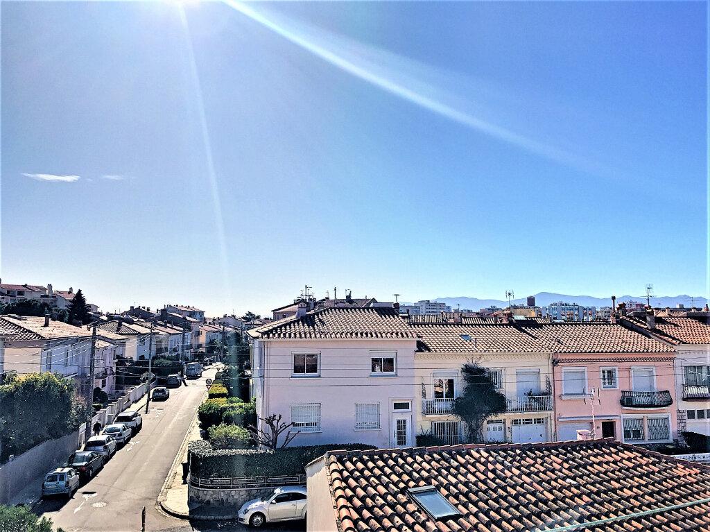 Maison à vendre 5 115m2 à Perpignan vignette-6