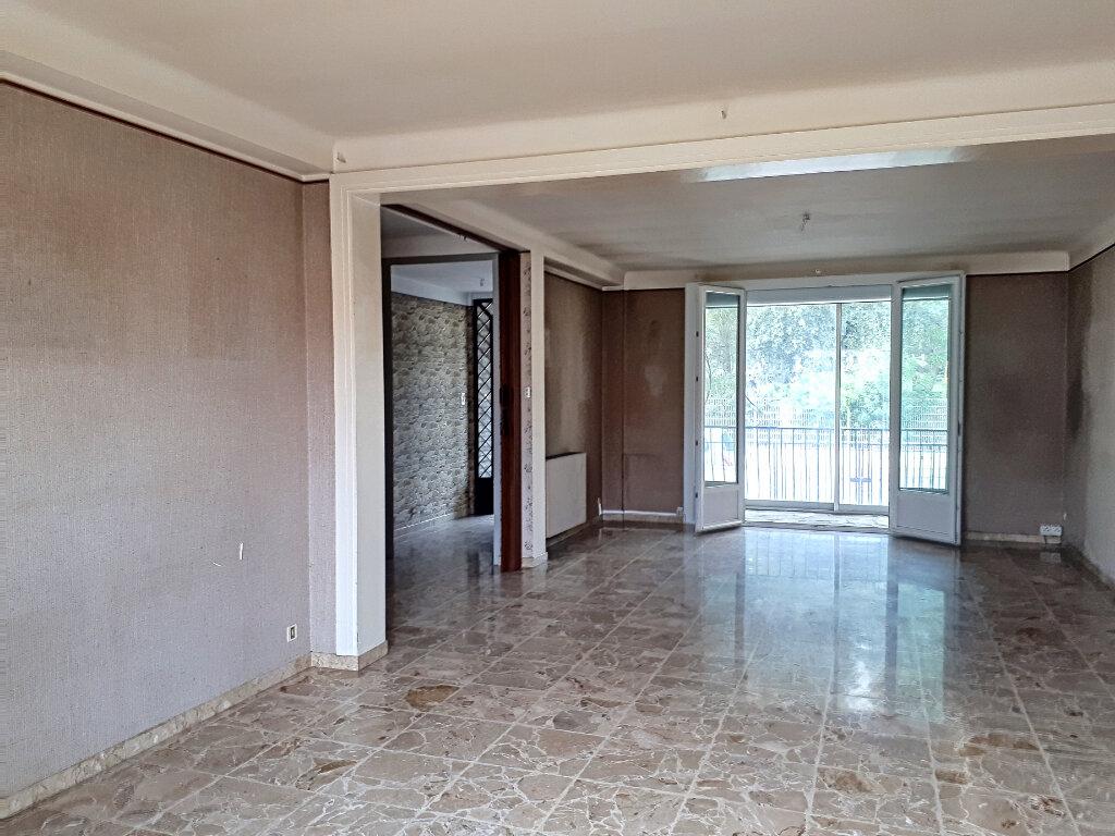Maison à vendre 5 150m2 à Perpignan vignette-3