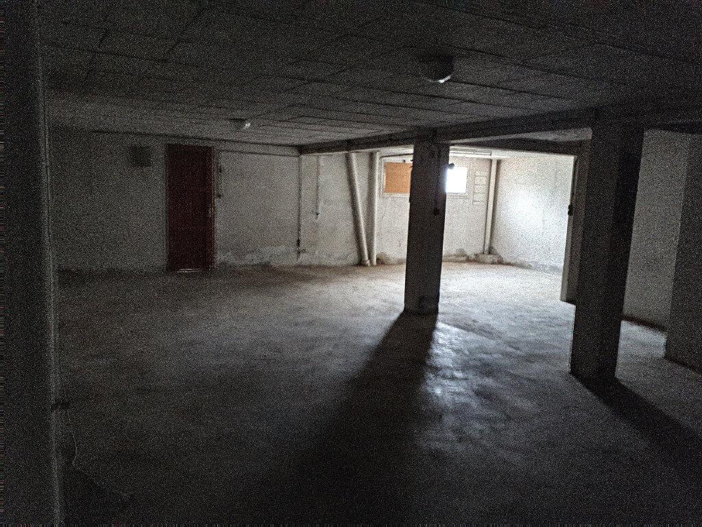 Maison à vendre 5 150m2 à Perpignan vignette-4