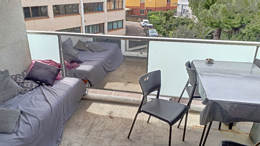 Appartement à vendre 3 62m2 à Perpignan vignette-2