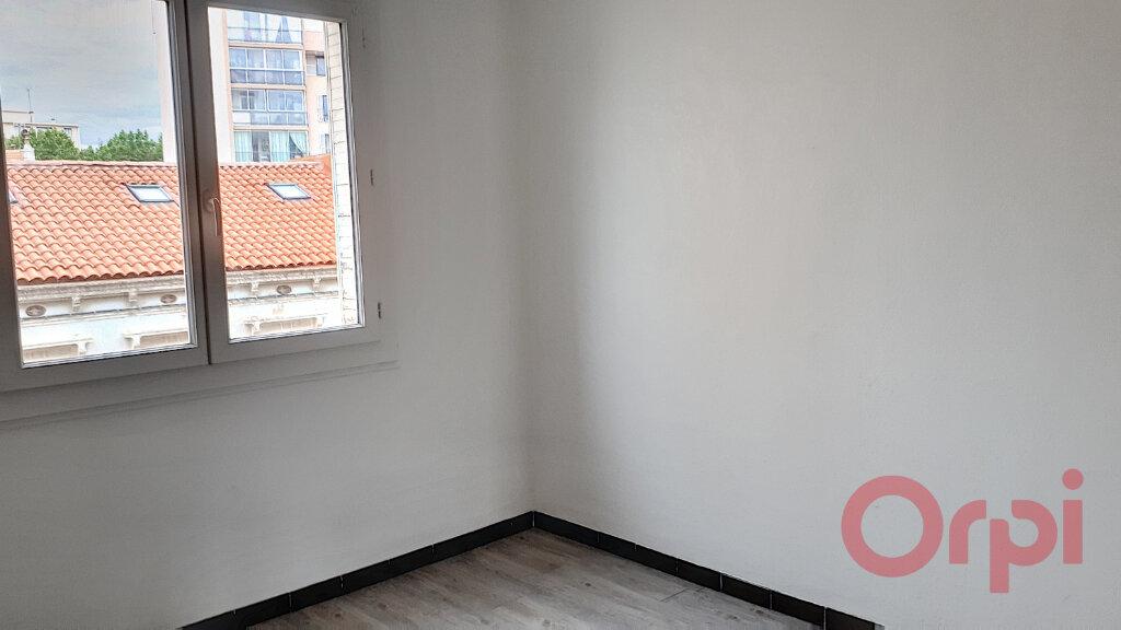Appartement à louer 3 54.51m2 à Perpignan vignette-5