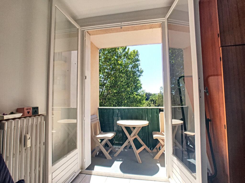 Appartement à vendre 1 19m2 à Perpignan vignette-2