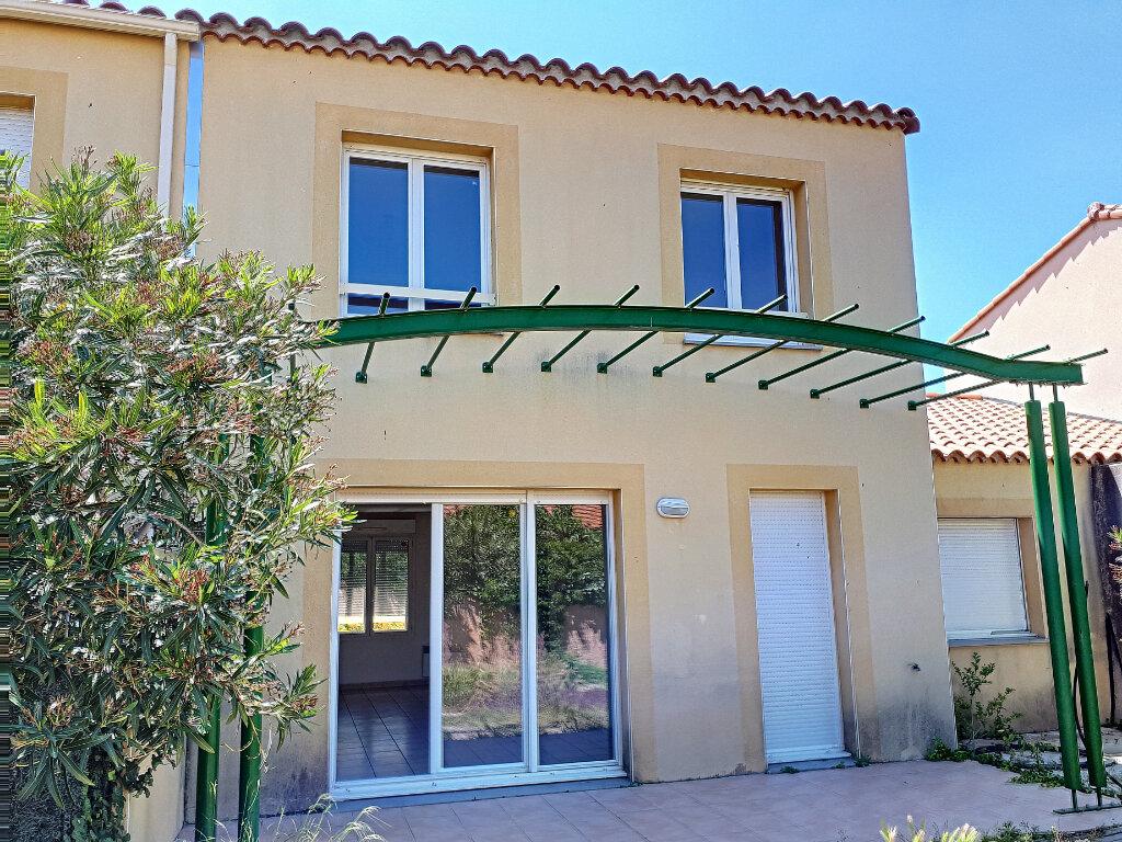 Maison à vendre 4 83m2 à Perpignan vignette-1