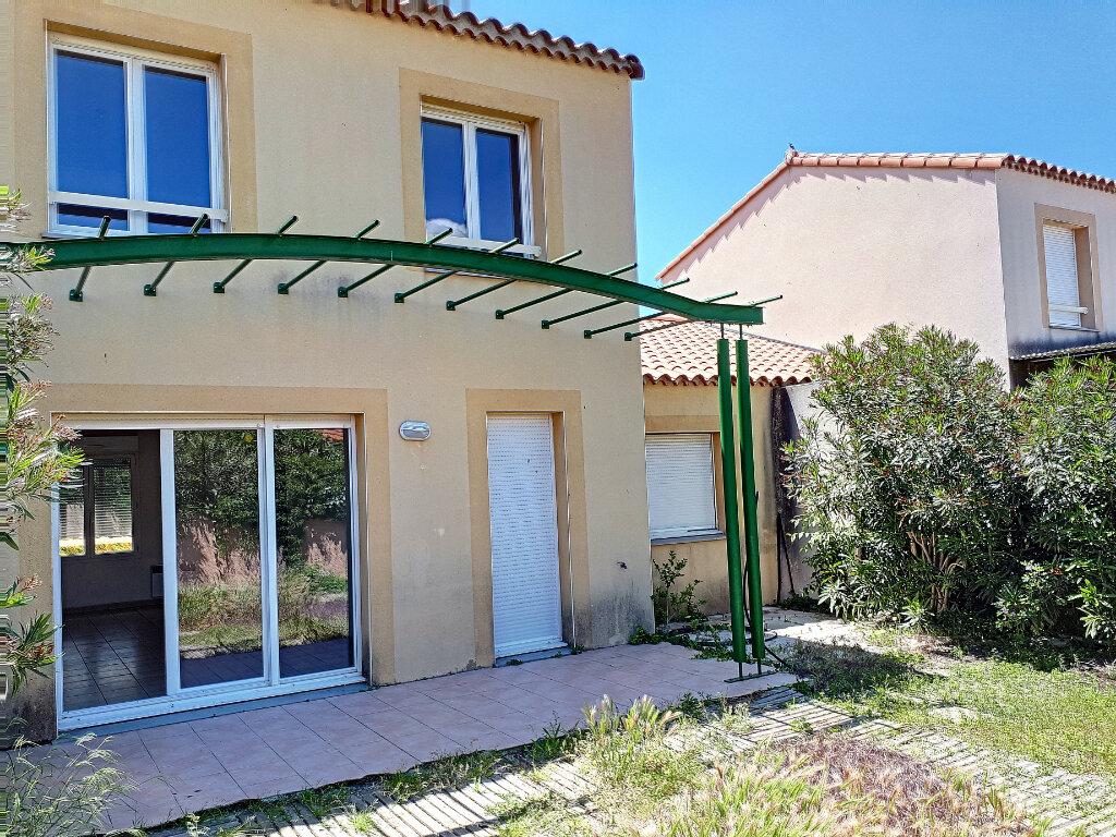 Maison à vendre 4 83m2 à Perpignan vignette-2