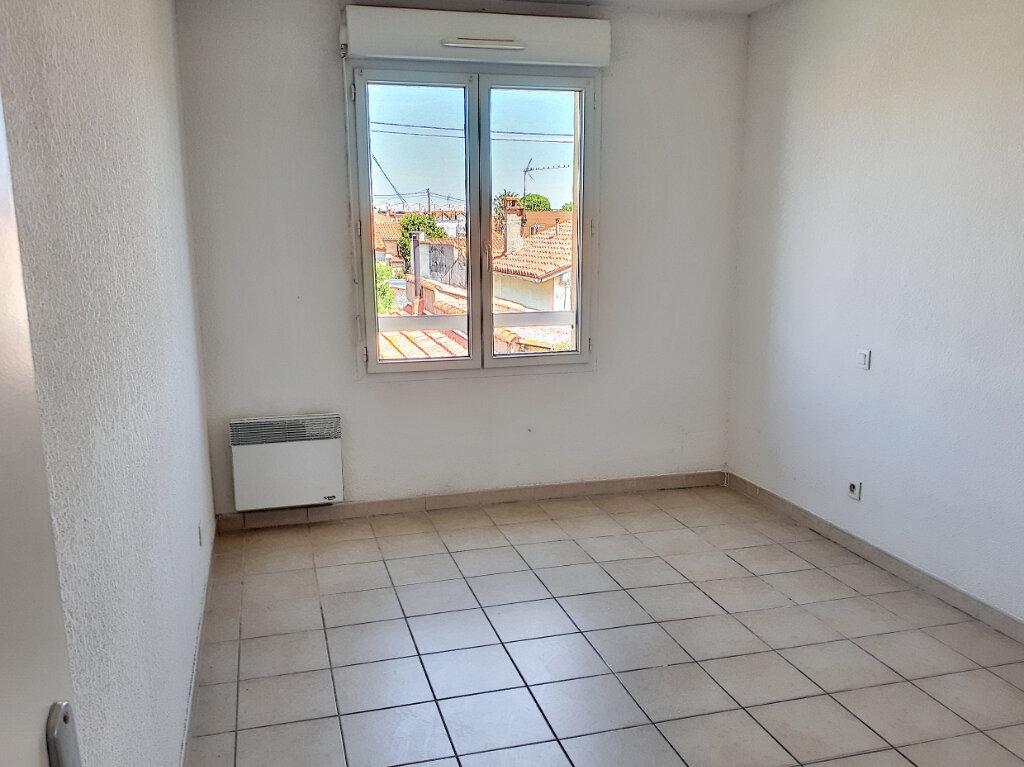 Maison à vendre 4 83m2 à Perpignan vignette-4