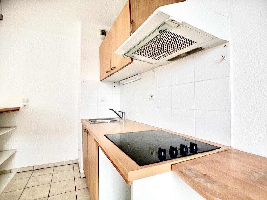 Appartement à vendre 3 69m2 à Perpignan vignette-4