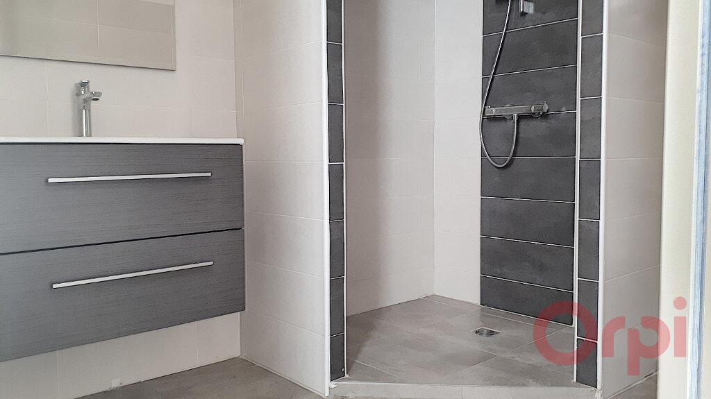 Appartement à louer 2 27.45m2 à Espira-de-l'Agly vignette-2
