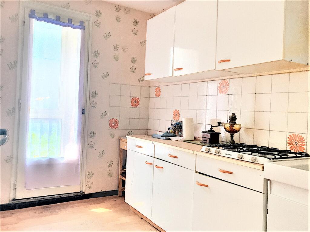 Appartement à vendre 3 57m2 à Perpignan vignette-1