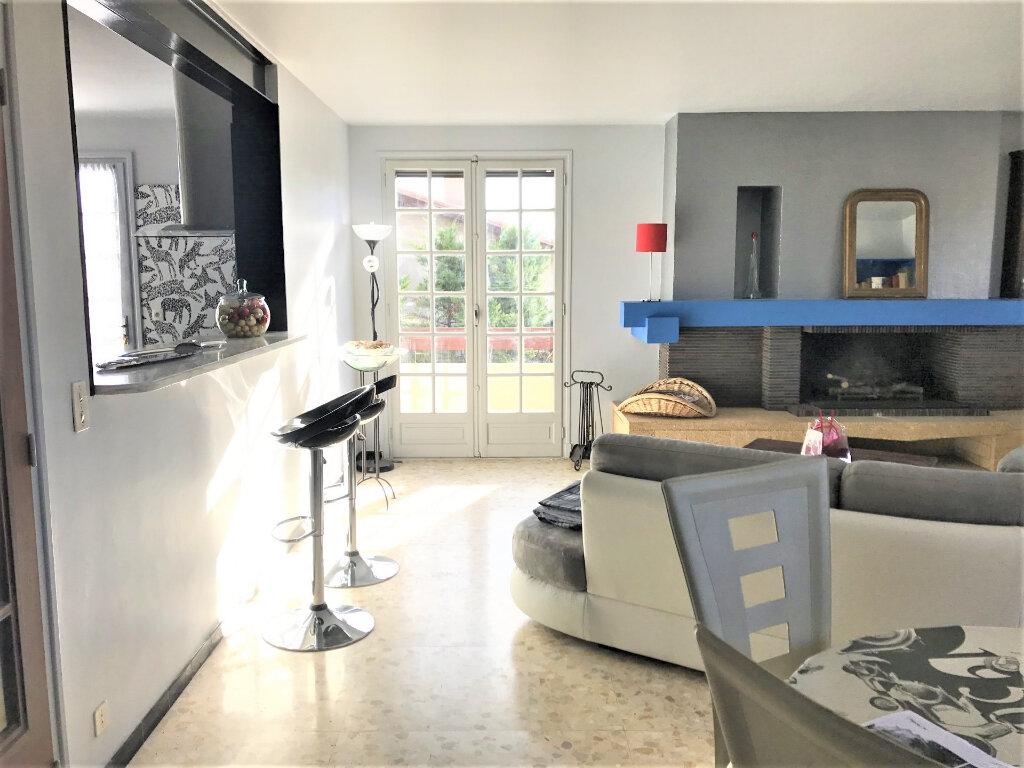 Maison à vendre 5 140m2 à Perpignan vignette-1
