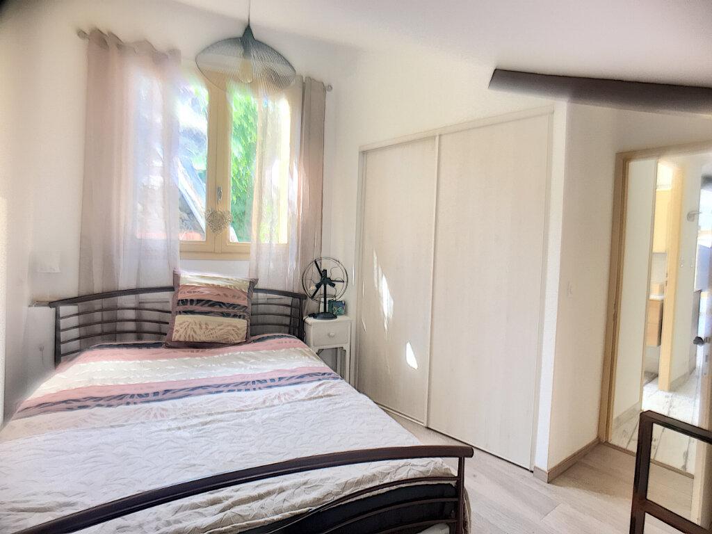 Maison à louer 3 47m2 à Ria-Sirach vignette-5