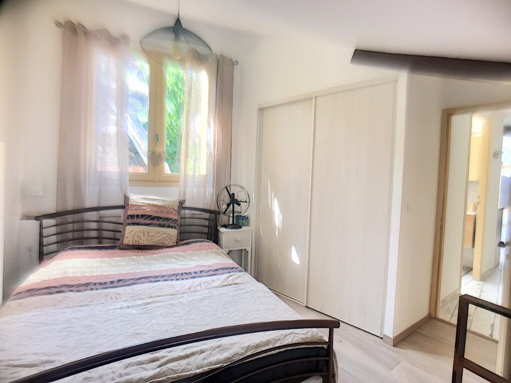 Maison à louer 2 40m2 à Ria-Sirach vignette-5